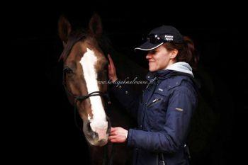 2016.05.20 Najpiękniejsze konie...